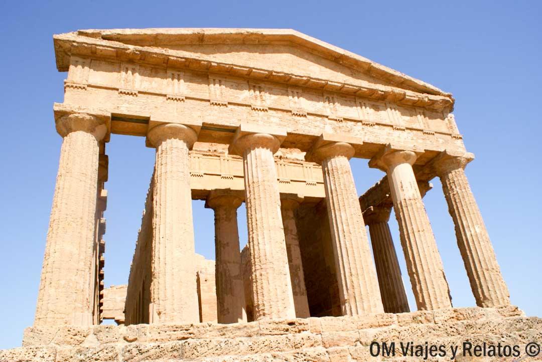 Segesta-Sicilia-ruta-en-coche-Sicilia-15-días