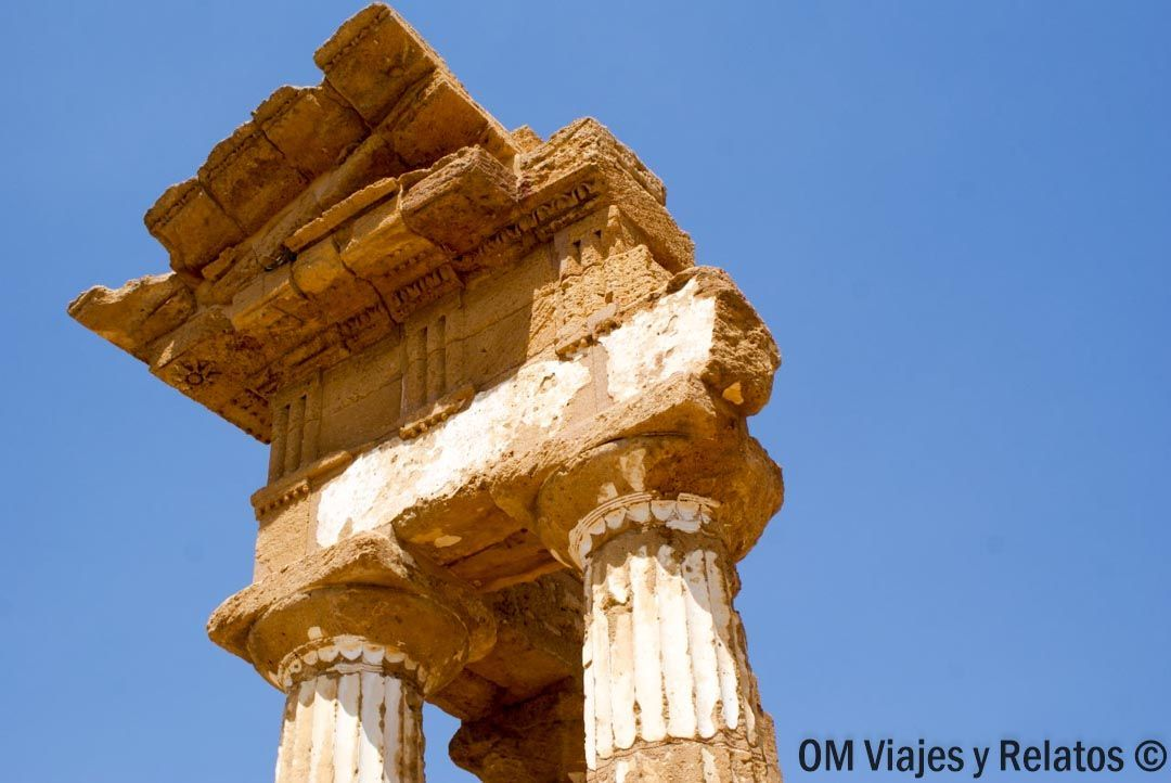 que-ver-en-sicilia-en-15-días-en-coche-Valle-de-los-templos