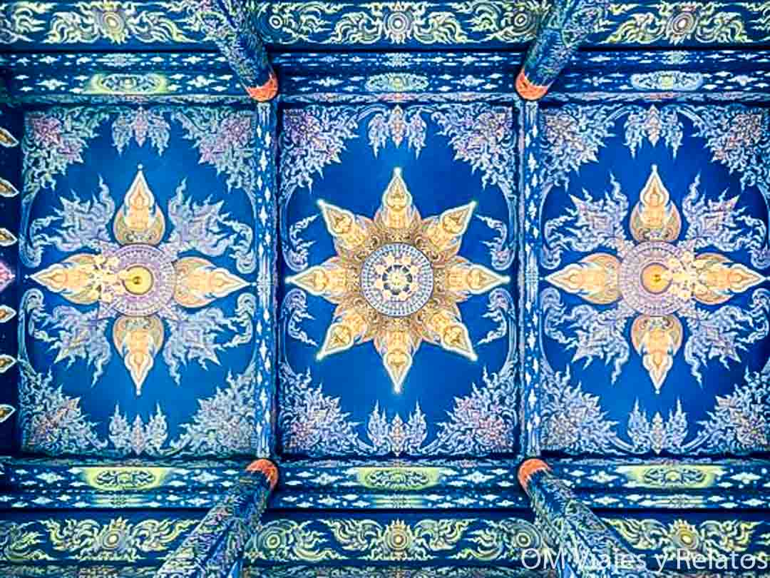 Templo-Azul-CHIANG-RAI