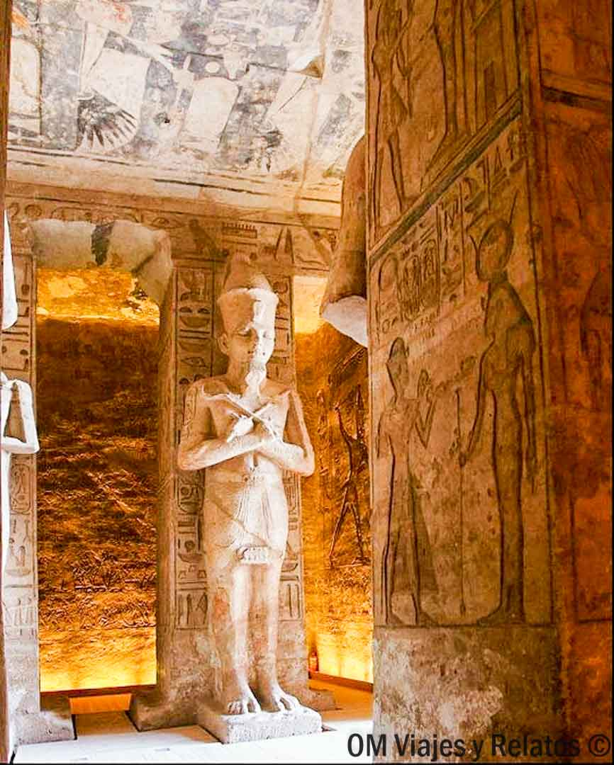 TEMPLOS-EGIPTO-ABU-SIMBEL