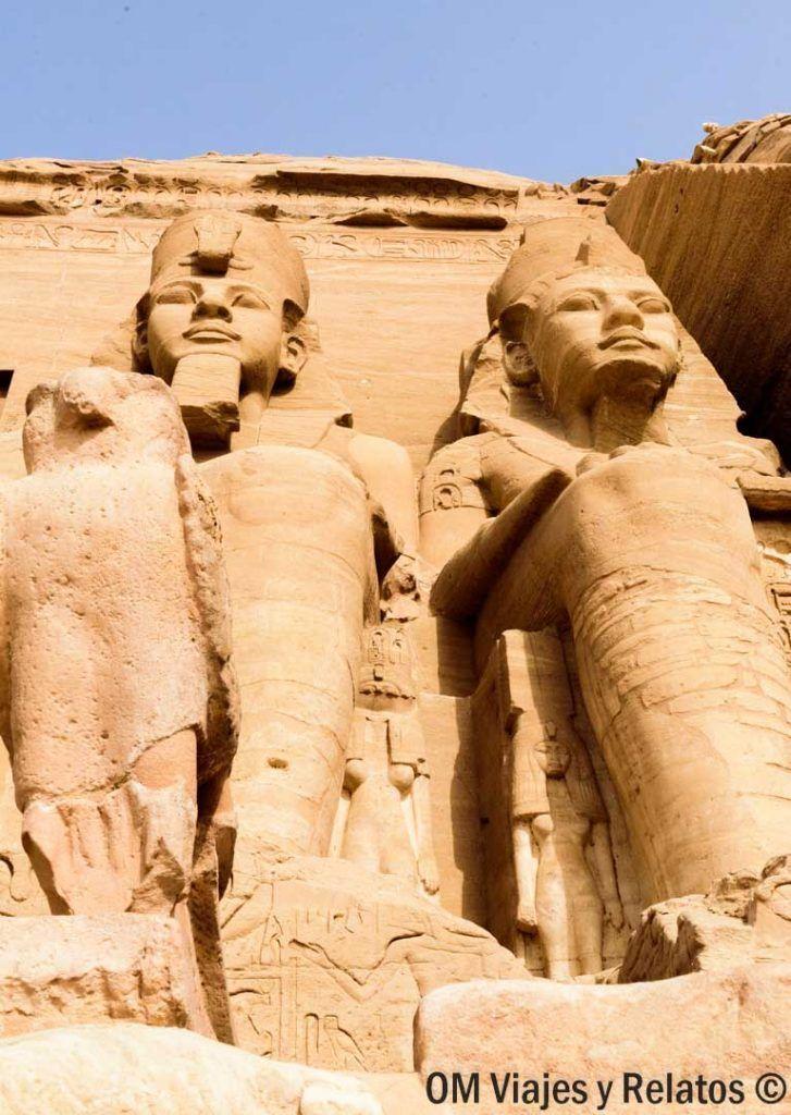 visitar-los-templos-de-Abu-Simbel-excursión