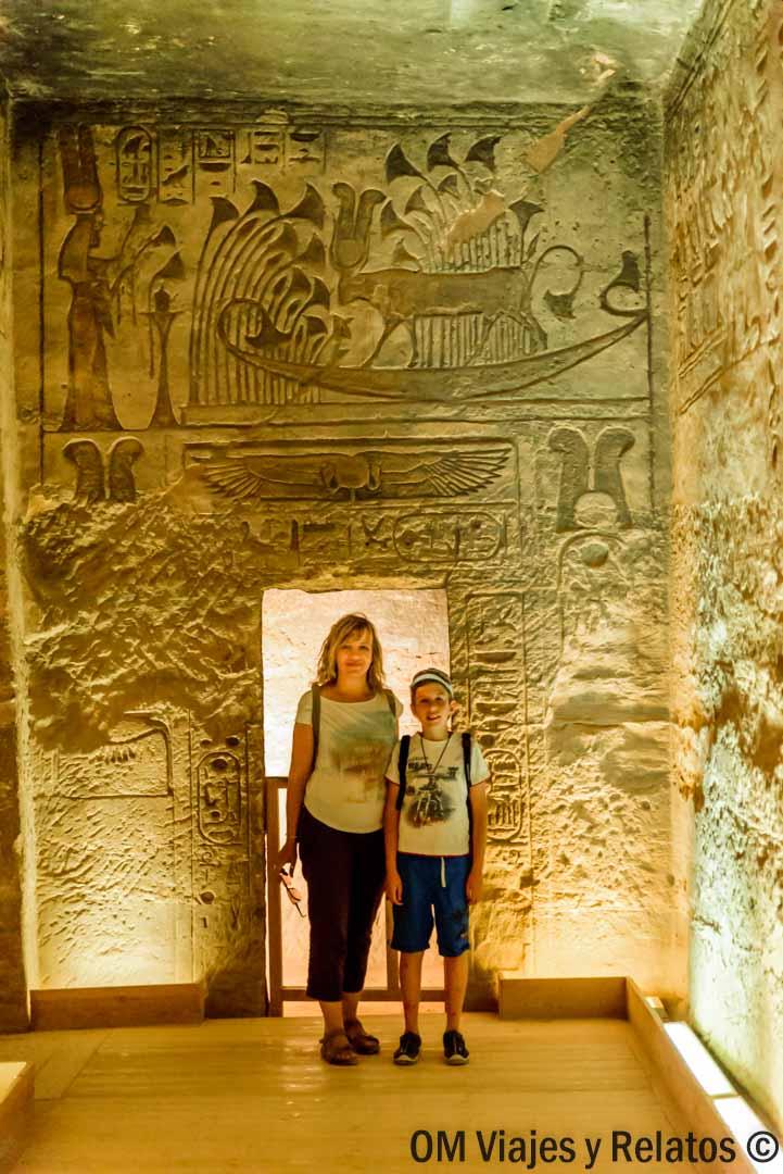 OM-VIAJES-EGIPTO