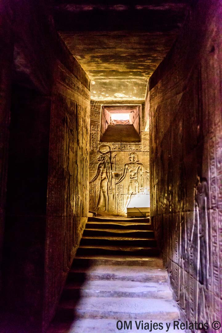 templos-egipcios-TEMPLO-DE-HORUS