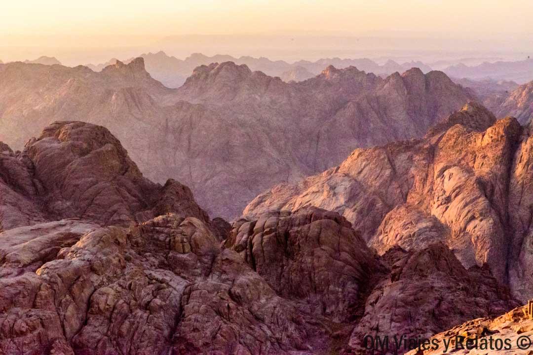 consejos-de-subida-al-Monte-Sinaí-en-Egipto