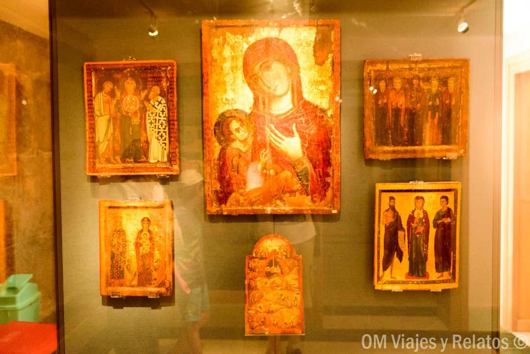 Museo-Santa-Catalina