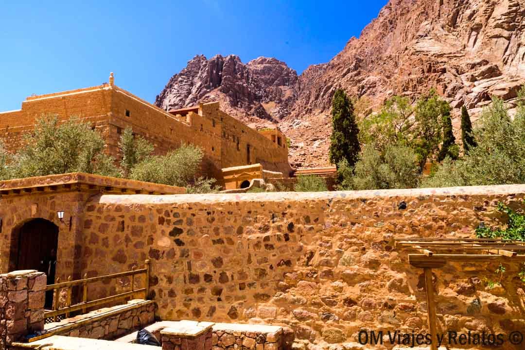Monasterio-Santa-Catalina