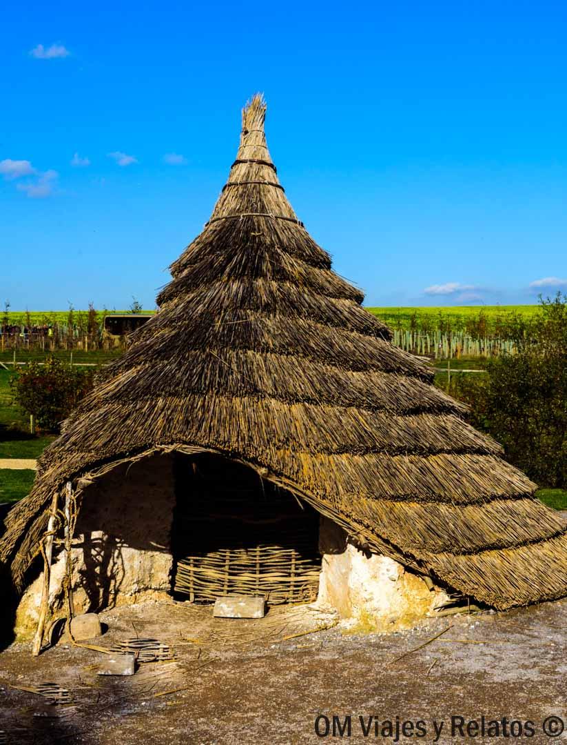 visitar-museo-Stonehenge