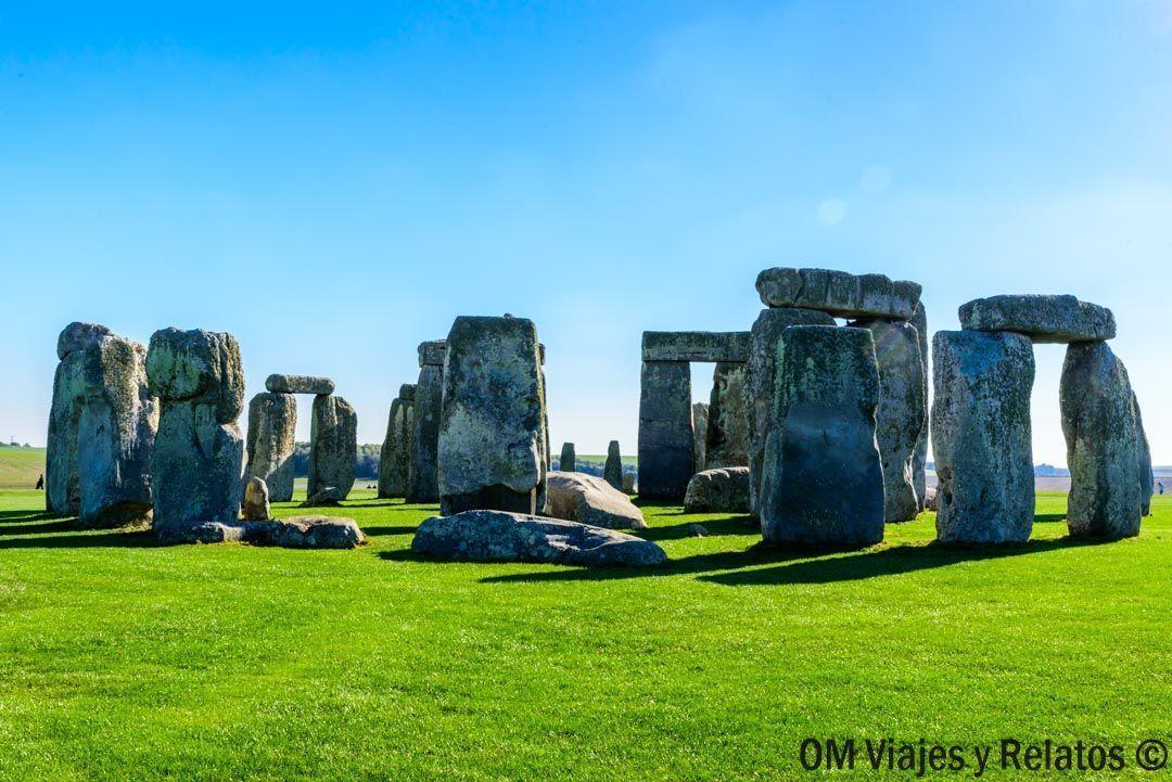 qué-ver-cerca-de-Stonehenge