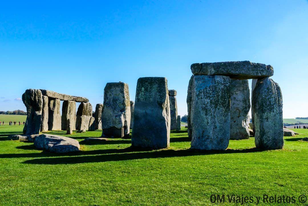 Stonehenge-Blog-de-Viajes