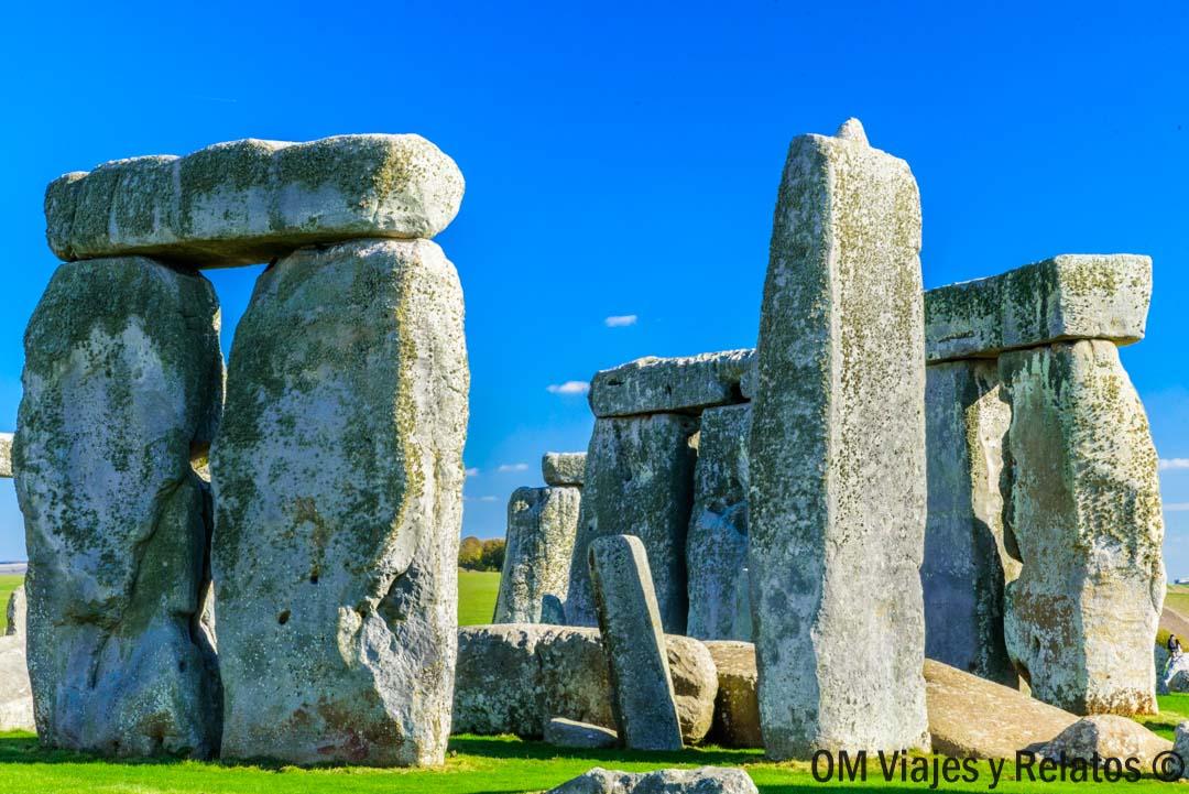 visitar-Stonehenge-consejos