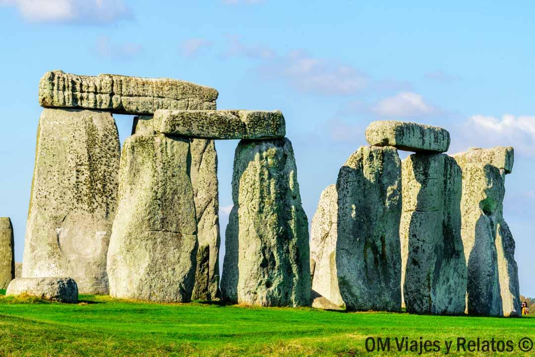 Visitar-Stonehenge-guía-de-viaje