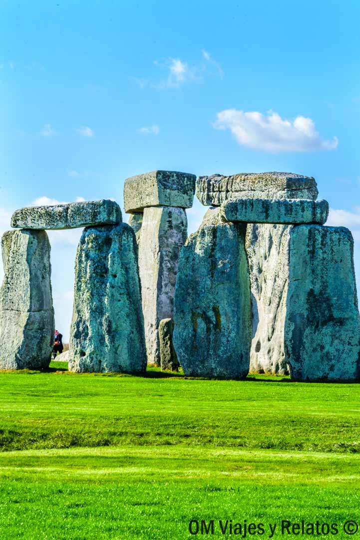 Consejos-Stonehenge-viaje
