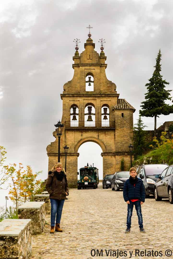 que-ver-en-Aracena-Iglesia