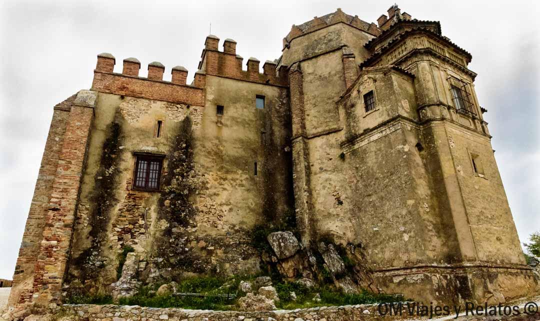 Aracena-Huelva