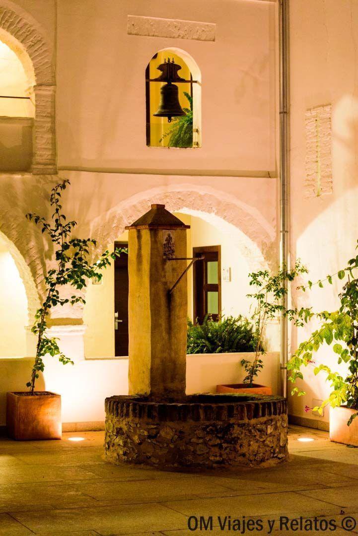 HOTELES-ARACENA-SIERRA