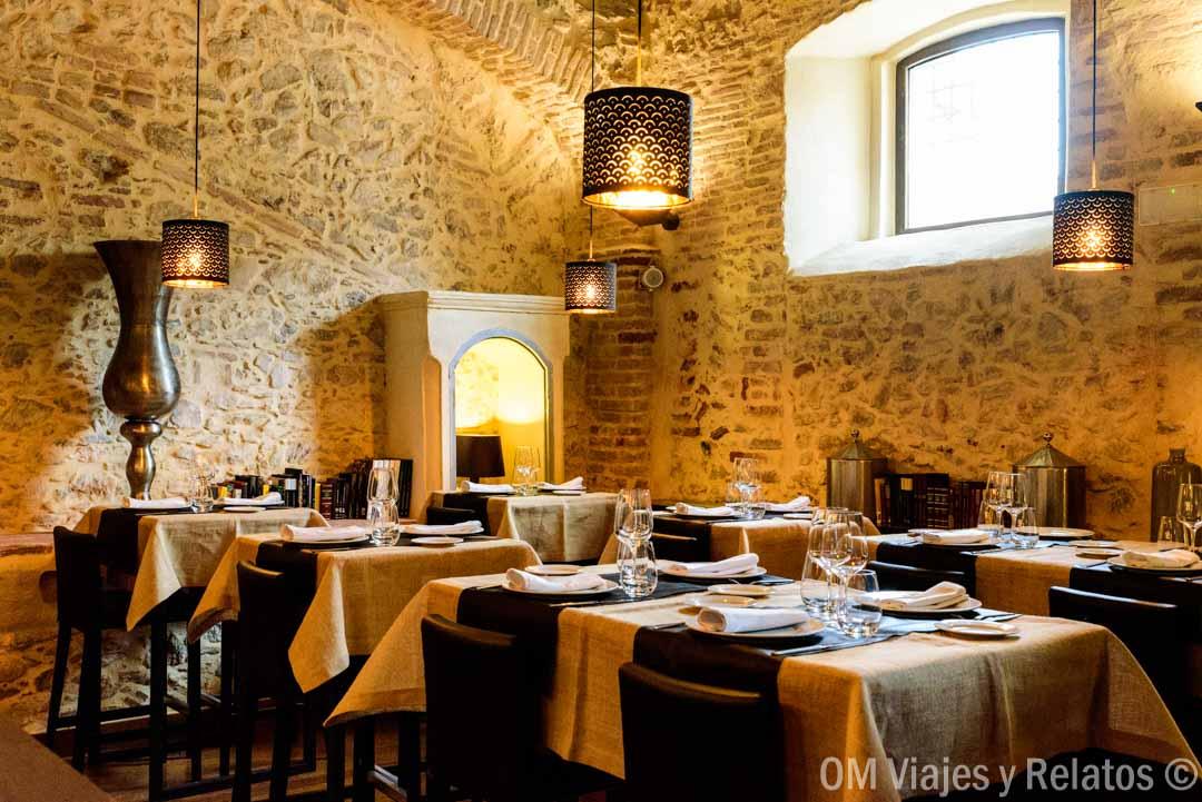 restaurantes-Aracena