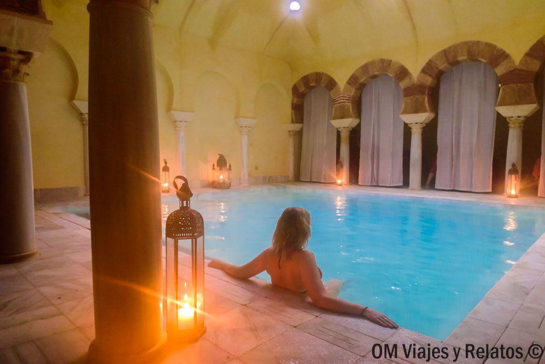 baños-árabes-hammam