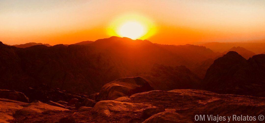 puesta-de-sol-Sinaí