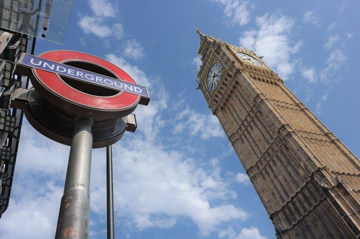 Cómo llegar a Stonehenge desde Londres