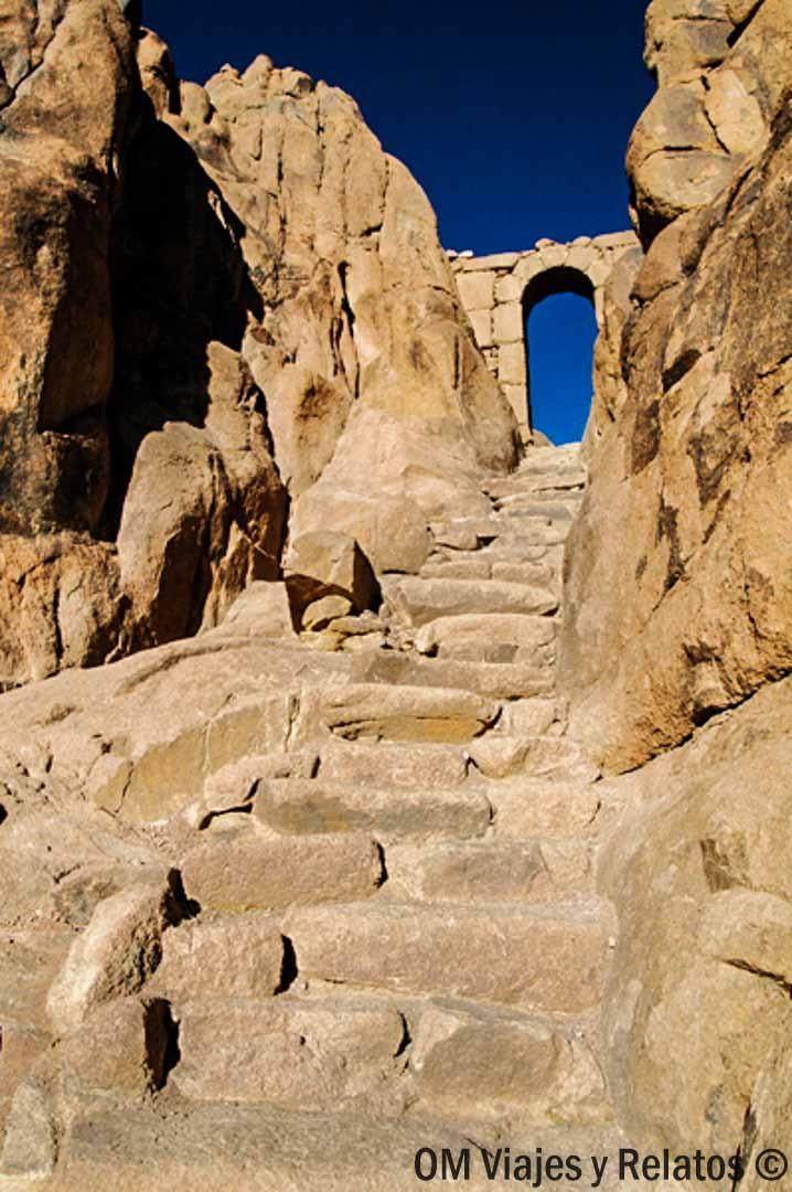 tour-Monte-Sinaí