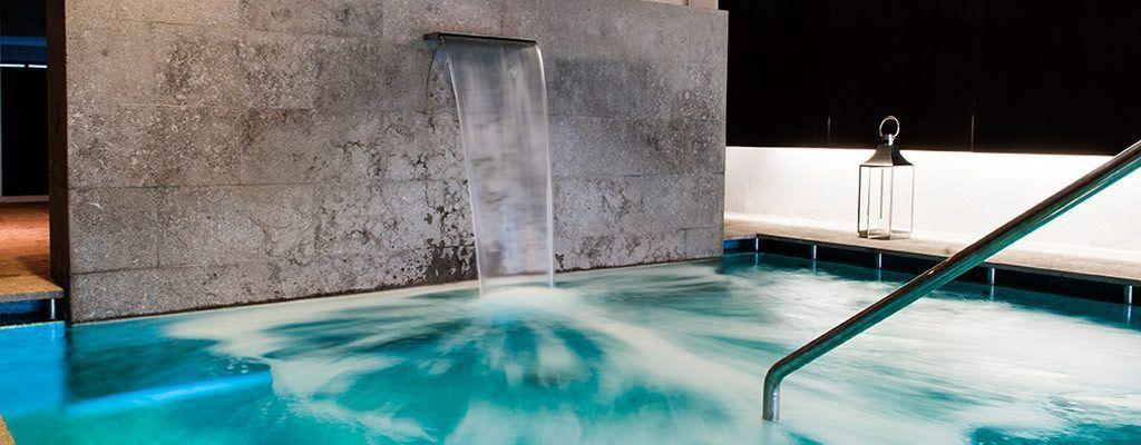 spa-hotel-convento-Aracena