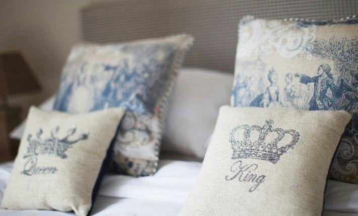 hoteles-baratos-Bath