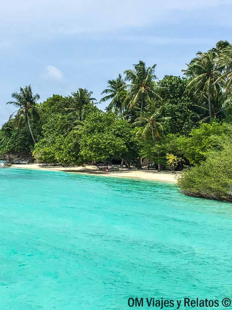 ISLAS-PARA-VIAJAR-MALDIVAS