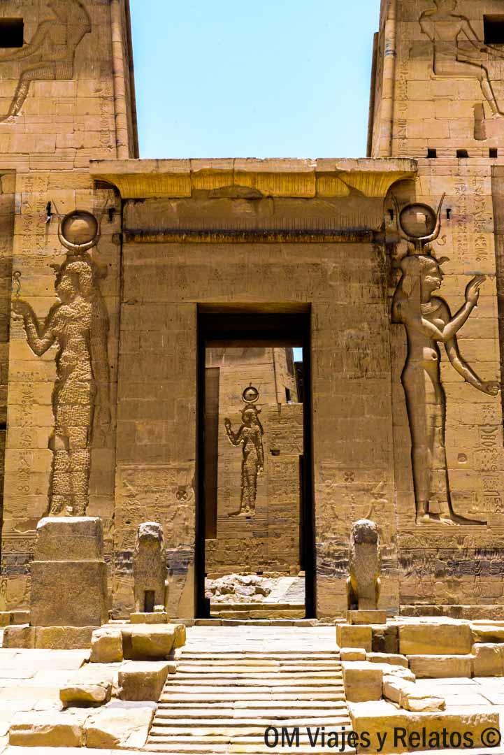 TEMPLO-ISIS-EGIPTO