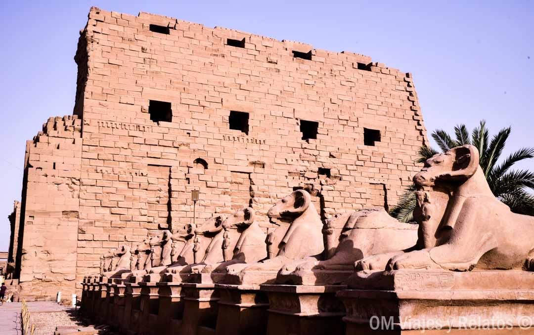 TEMPLOS-EGIPCIOS-KARNAK