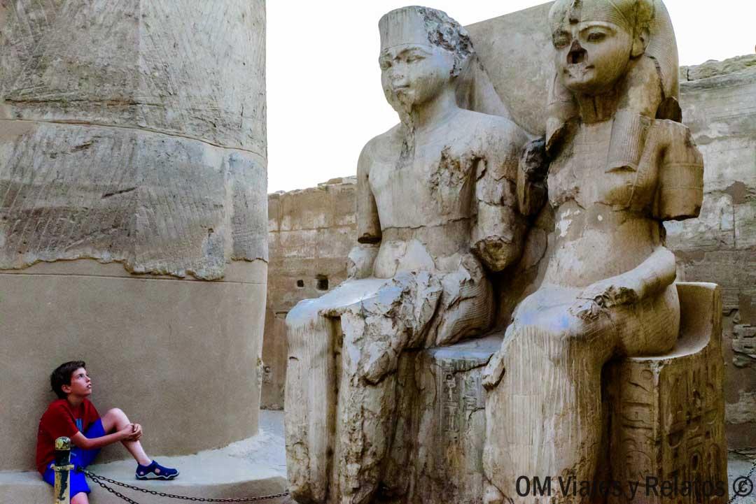 TEMPLO-LUXOR-EGIPTO