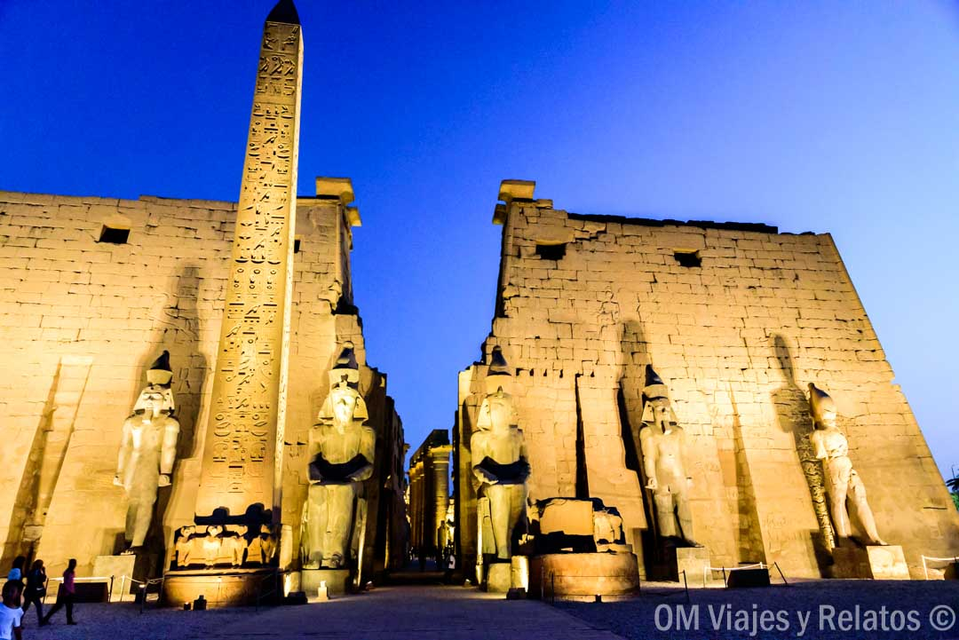 mejores-templos-egipcios-Luxor