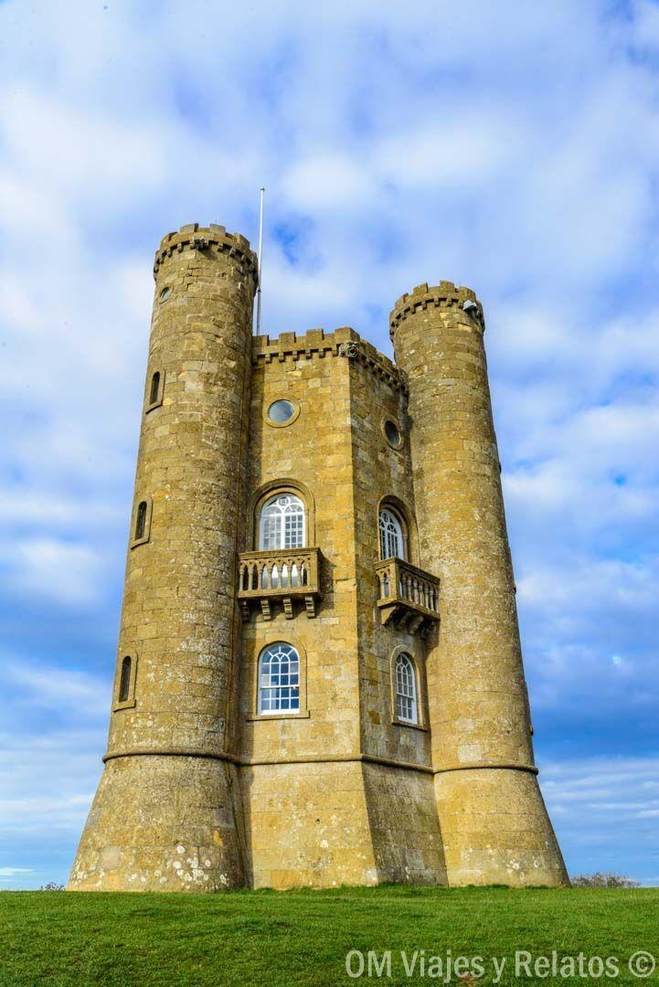 torre-Broadway-Inglaterra