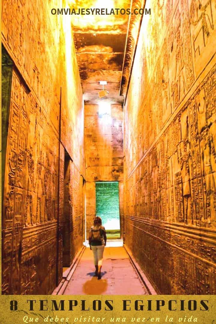 TEMPLOS-EGIPCIOS