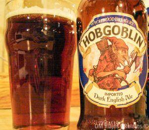 campiña-inglesa-ale-cerveza-artesana
