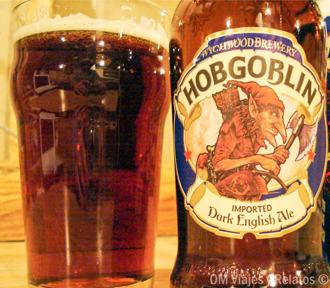 que-comer-beber-en-Inglaterra
