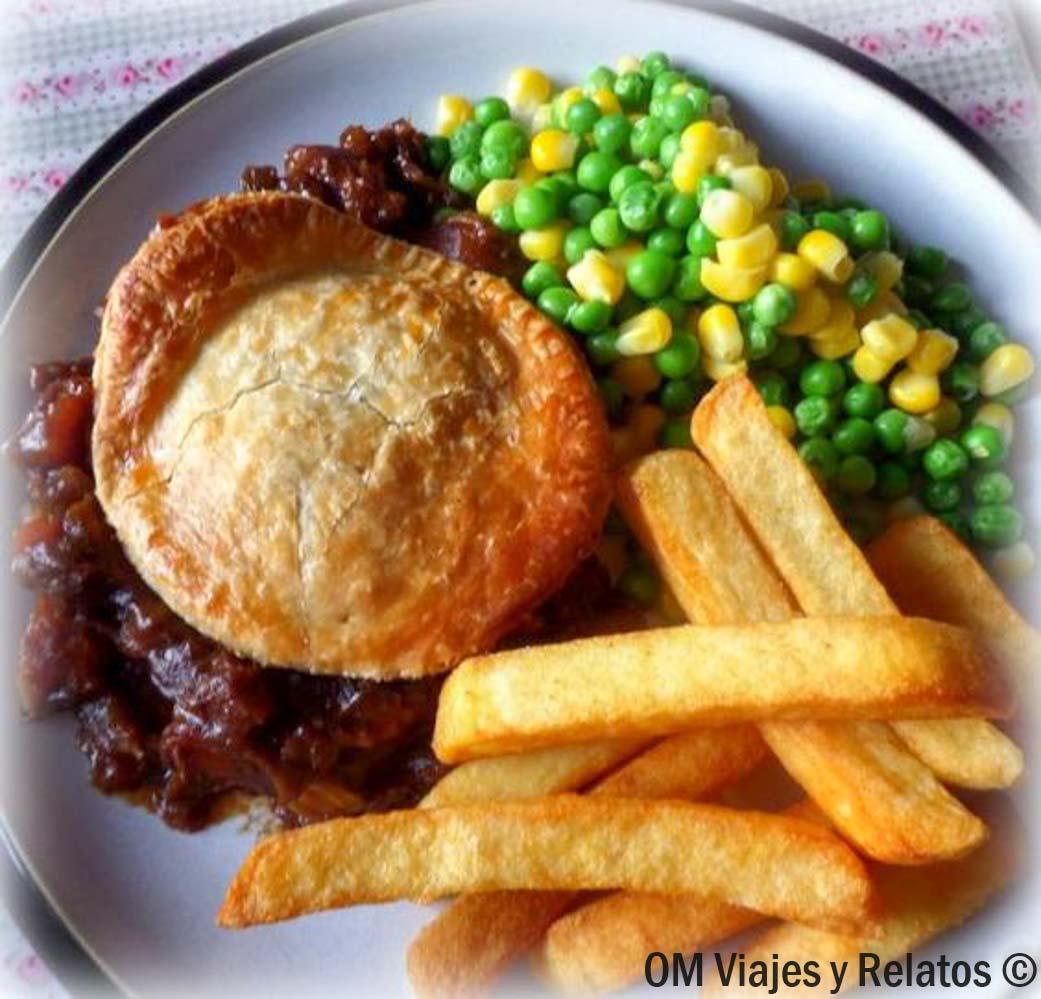 pastel-Carne-Inglaterra