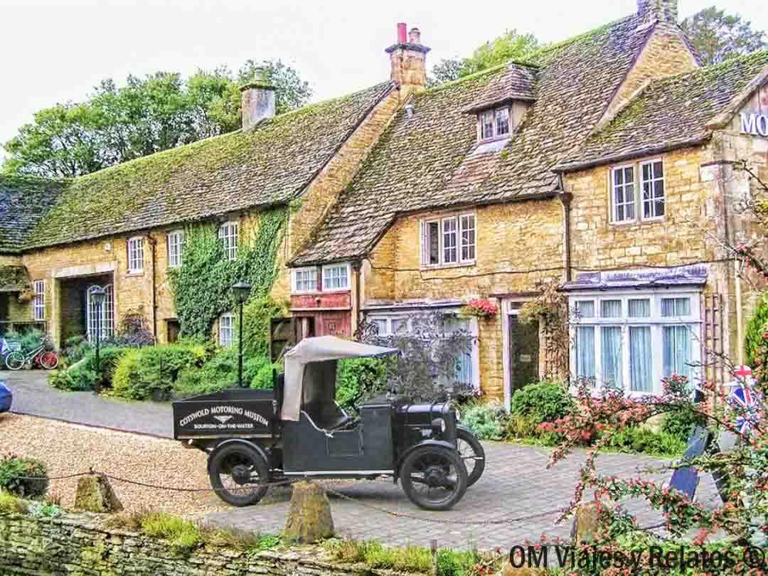 RUTA-pueblos-bonitos-Inglaterra-Cotswolds