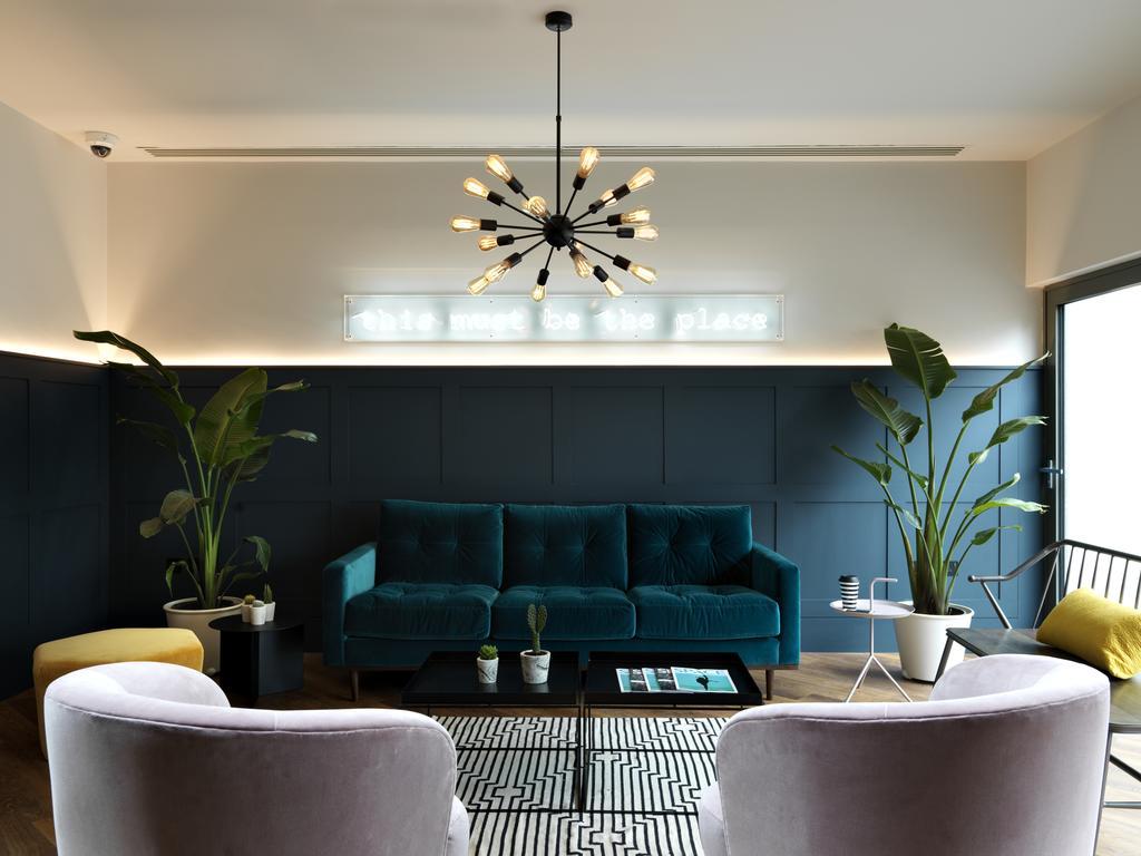 Apartamentos-Baratos-Bath