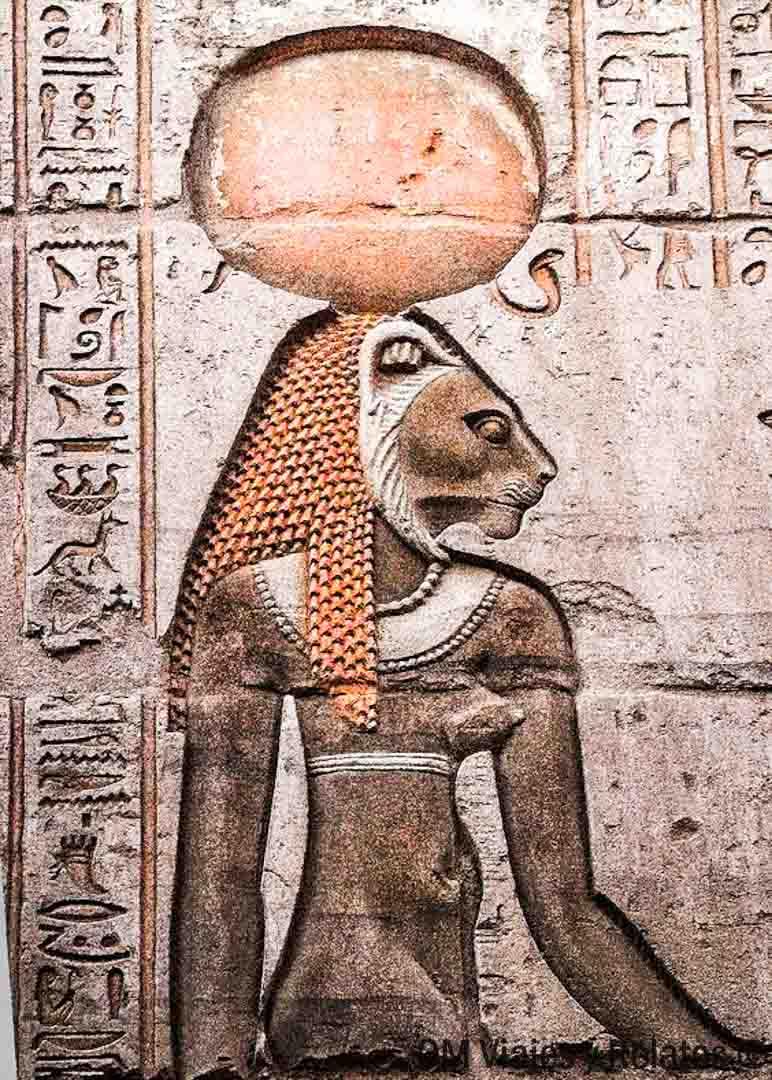 TEMPLOS-EGIPTO