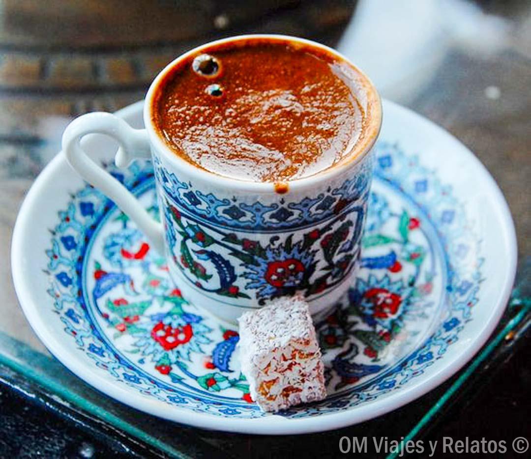 café-turco-experiencias-Estambul