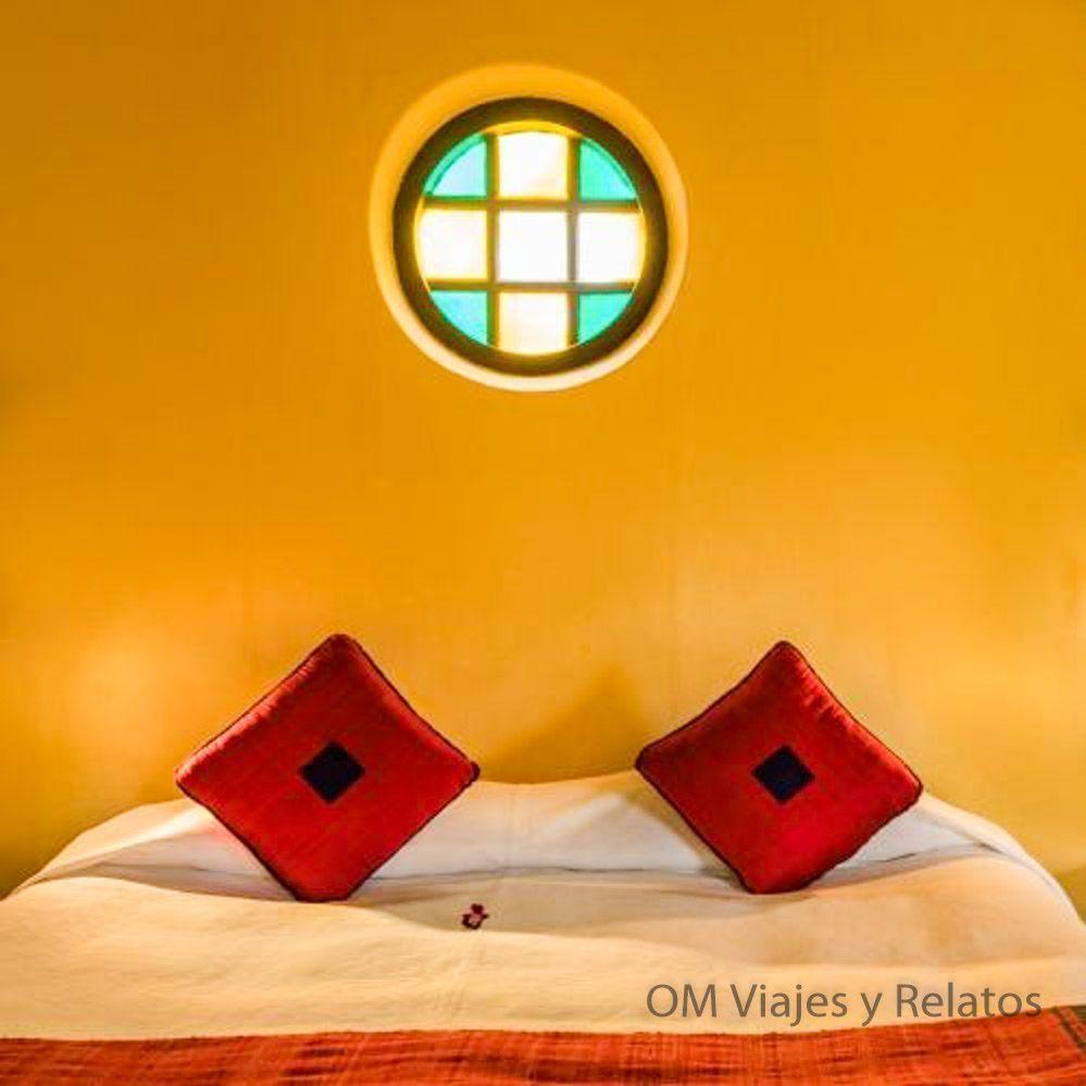 hoteles-con-encanto-Kerala-kOCHI