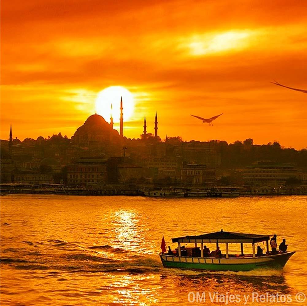 cruceros-Estambul-que-hacer-en-Estambul
