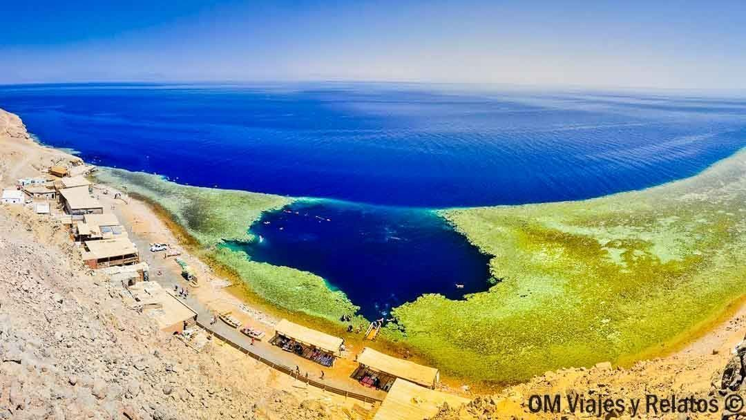 BLUE-HOLE-EGIPTO