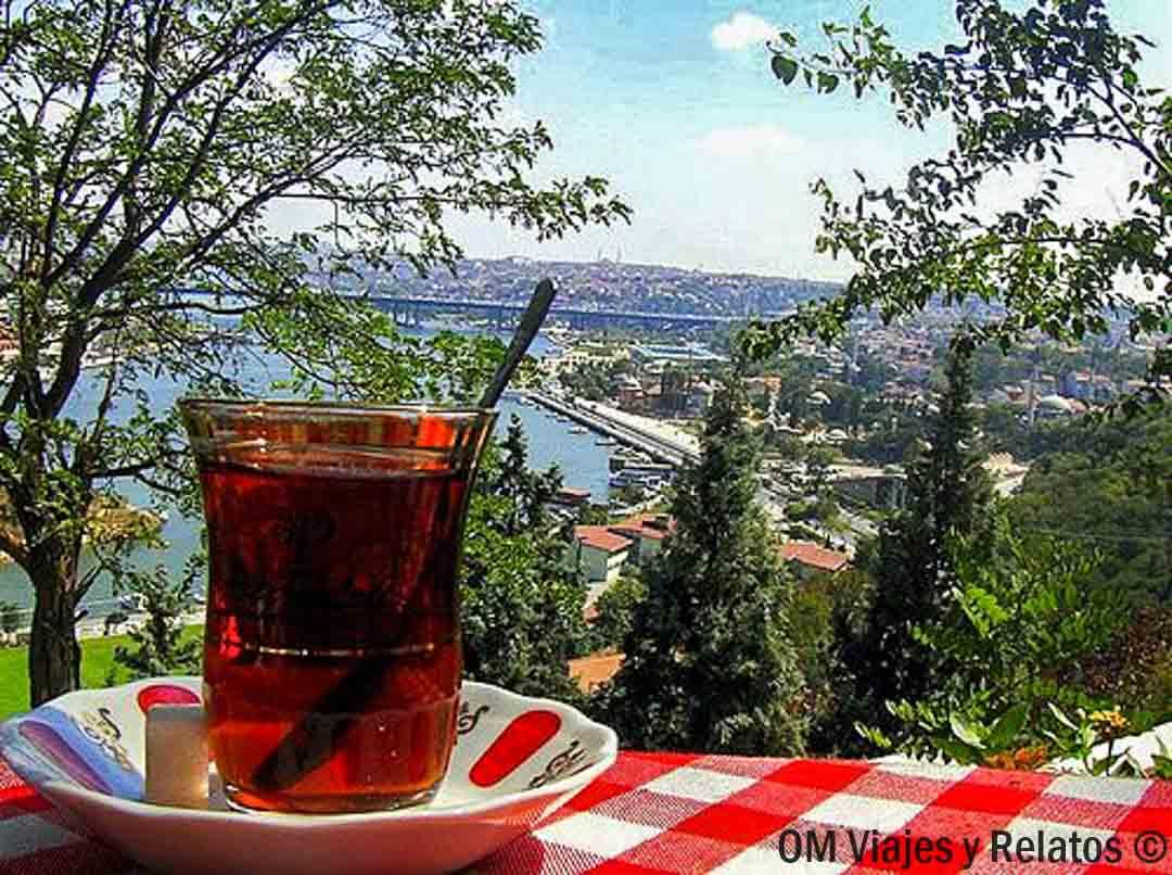 miradores-Estambul-Cafe-Loti
