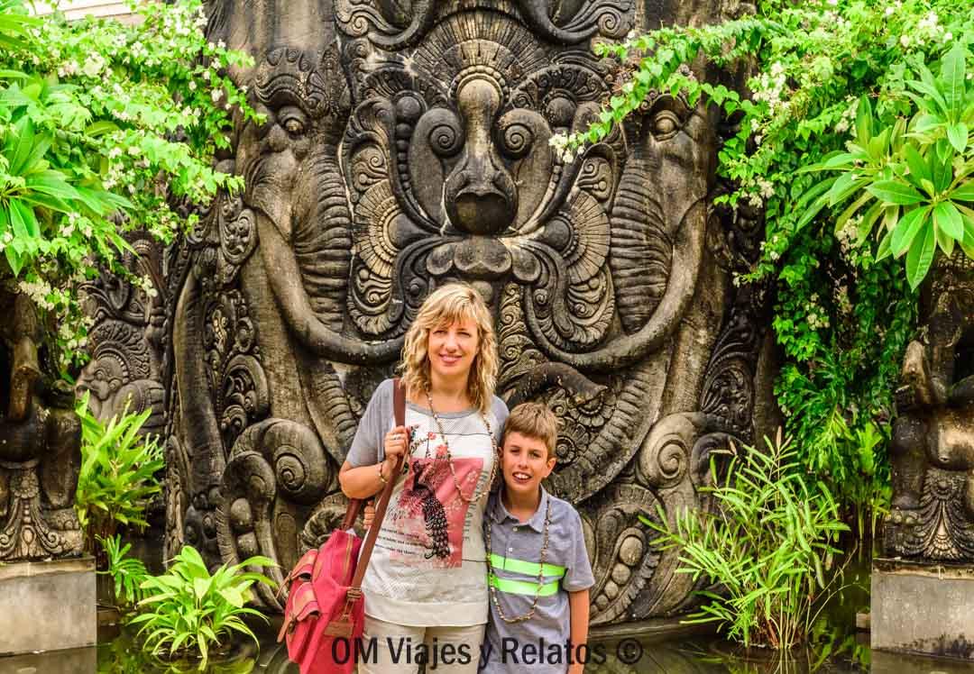 viajar-a-India-kerala