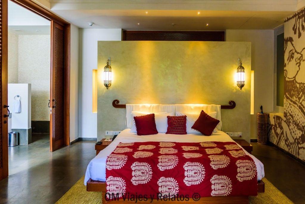 hotel-Vivanta-Taj-Bekal