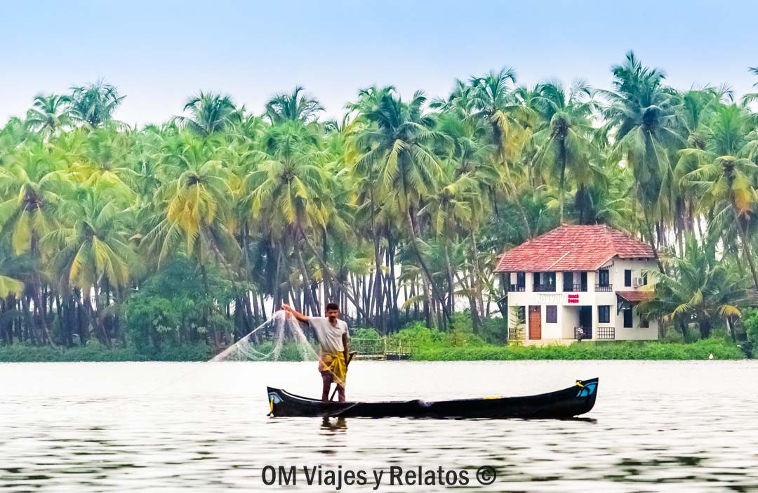 viajar-a-Kerala-PAISAJES