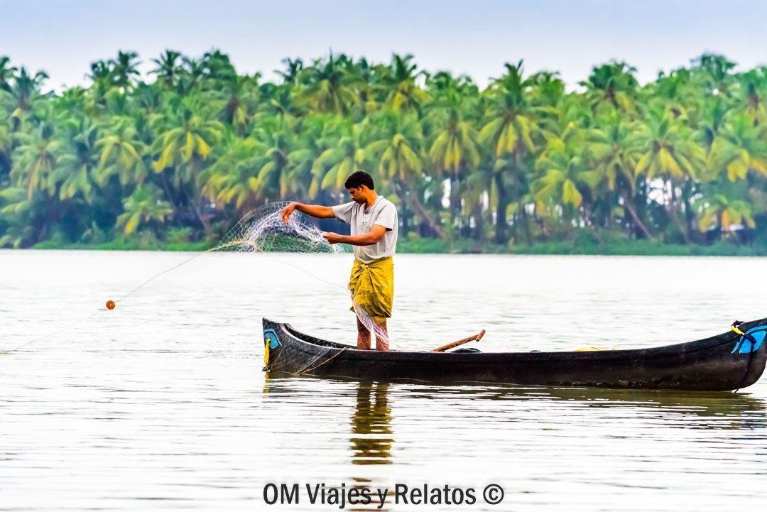 Kerala-India-que-visitar