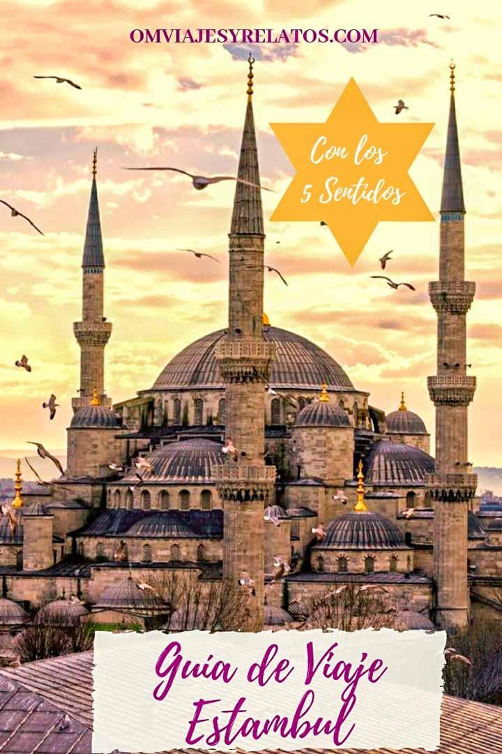Qué-ver-en-Estambul-guía-de-viaje-Estambul