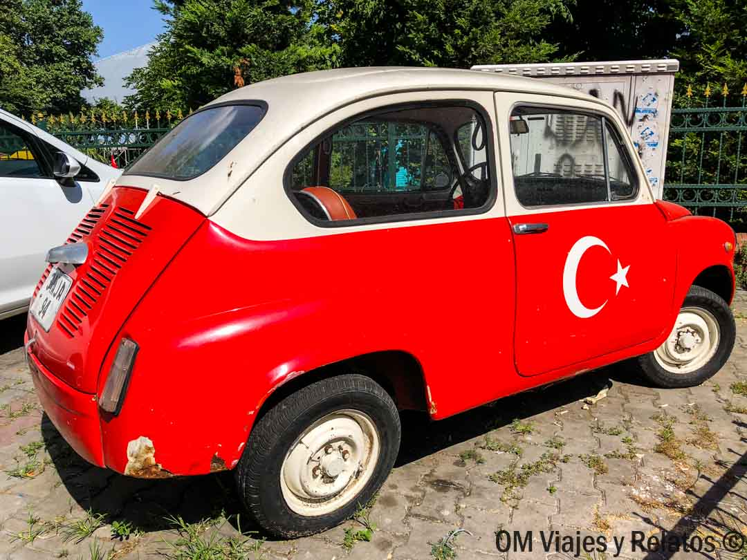 viaje-a-Estambul